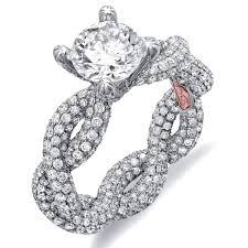 expensive engagement rings most expensive wedding rings for women engagement diamond ring