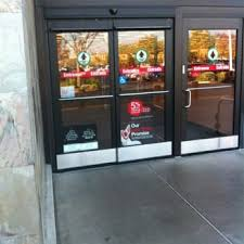 irvine california target black friday target 14 photos u0026 18 reviews department stores 4247 s