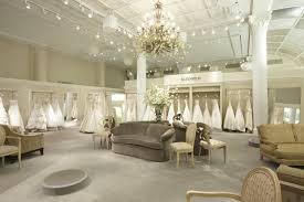 boutique mariage boutique mariage le mariage