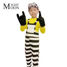 halloween costumes minion online get cheap jail halloween costumes aliexpress com alibaba