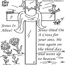 jesuscrucifixion download jesus crucifixion and resurrection