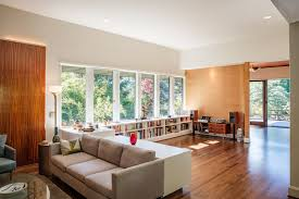 japanese inspired house photo 6 of 15 in nearly 80 years later an architect rescues a