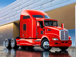 kenworth t700 what truck are you most looking forward to driving in american