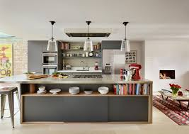 Timeless Kitchen Design Ideas by Interesting Kitchen Ideas London 9 Inside Design Inspiration