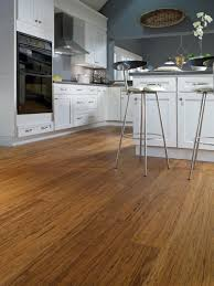 Wood Floor In Kitchen by Kitchen Flooring Ideas Hgtv