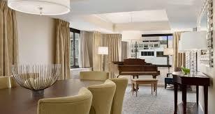 downtown washington dc hotels capital hilton luxury hotel in dc