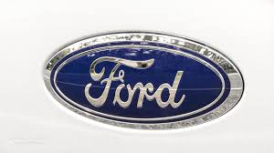 ford car png ford logo png sports car wallpaper galleryautomo