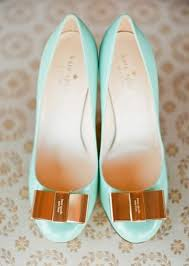 mint wedding shoes rustic mint wedding inspiration board bags gifts and