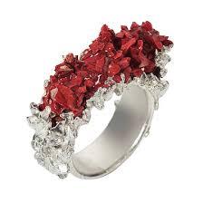 contemporary jewellery london contemporary jewellery courses jewellery school london