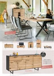 cuisine schmidt bastia acheter meubles de cuisine à bastia promos et offres