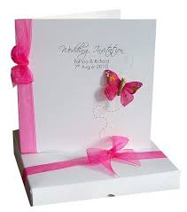 cheap indian wedding cards wedding cards designs on indian wedding invitations