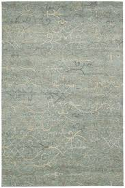 Modern Rugs Direct Nourison Tahoe Modern Mta 05 Rugs Rugs Direct Living Room Rugs