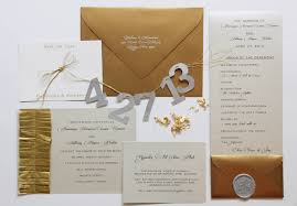 wedding invitation suites 6 tips for diying your wedding invitation suite gusto grace