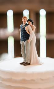 best cake toppers wedding cakes best cake toppers for weddings designs