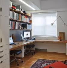 Home Design 40 40 Classy 40 Home Office Layout Designs Inspiration Design Of 26
