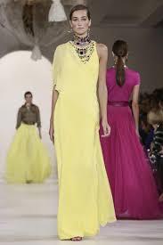 yellow just women fashion part 3