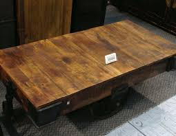 coffee tables rustic coffee table ideas bewitch rustic coffee