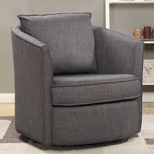 Barrel Accent Chair Opal Barrel Accent Chair
