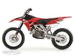 450 motocross bikes for sale aprilia mxv450 moto related motocross forums message boards