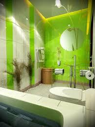 green bathroom tile ideas green bathroom ideas home design ideas and pictures