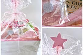 wedding gift etiquette uk ideasy shower gift etiquette amount registry on invitations