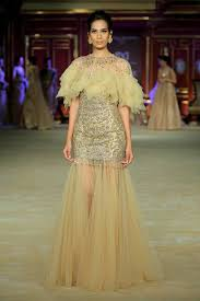 gown designs indian gown designs to try for 2018 shilpaahuja