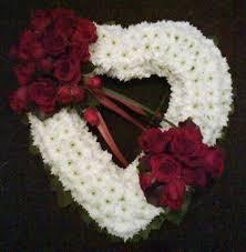 Funeral Flower Designs - 273 best celebration of life images on pinterest funeral flowers