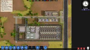 cyberpower reviews prison architect cyberpowerpc