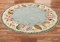 Circular Area Rugs Picture 4 Of 50 Circular Area Rugs 60 Area Rug