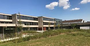 Verbundschule Bad Rappenau Stadt Bad Friedrichshall Lebendige Stadt An Neckar Jagst Und Kocher