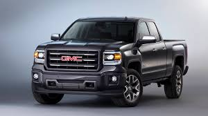 lexus pickup truck for sale 2015 gmc sierra 1500 review notes needs a few more features