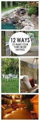 230 best landscaping ideas images on pinterest landscaping ideas