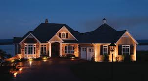 Landscape Lighting Raleigh Outdoor And Landscape Lighting In Raleigh Nc