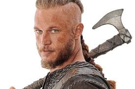 travis fimmel hair for vikings travis fimmel a model viking news the star online