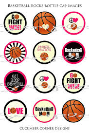 Football Locker Decorations 7 Best Locker Decorations Images On Pinterest Basketball Party