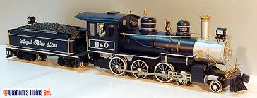 great savings on lionel mth atlas o more