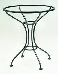 Cast Iron Pedestal Table Base by On Sale Cast Iron Stand Pedestal Victorian Plant Stand Table