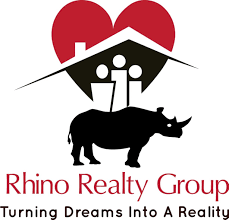 bob lendman real estate agent broker team leader of rhino realty