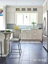 kitchen floor ideas with white cabinets kitchen floor tile ideas with white cabinets size of small