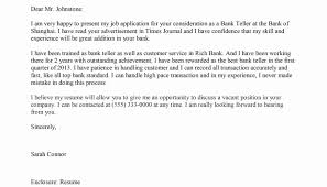 resume editor free resume editor