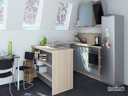 miniküche miniküche mit kühlschrank günstige angebote auf kuechenportal de