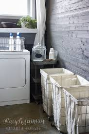 25 small laundry room ideas home stories a to z