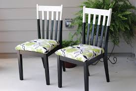 kitchen chairs for spaces dining chair kitchen chairs and