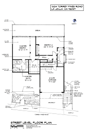 trellis plan storage shed floor plans 10 gallery of storage