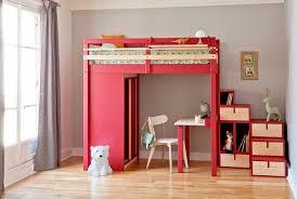 schreibtisch kinderzimmer hochbett mit schreibtisch ikea aus massive kiefer mit mdf