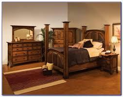 daniels amish bedroom furniture furniture home design ideas
