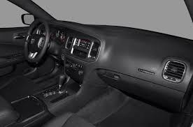 dodge charger se review 2012 dodge charger price photos reviews features