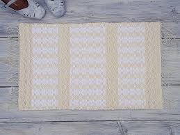 Small Cream Rug 115 Best Floor Rugs By Leeda Ots Images On Pinterest Floor Rugs