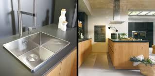 kitchen design cardiff schuller rocca kitchen cardiff 02 schuller by artisan interiors