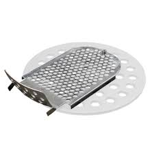 grill parts u0026 accessories archives vision grills